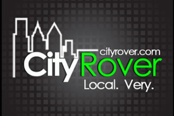 City Rover