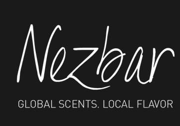 Nez Bar