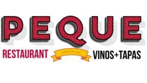 Wine Consulting Peque Tapas Y Vino (NYC)