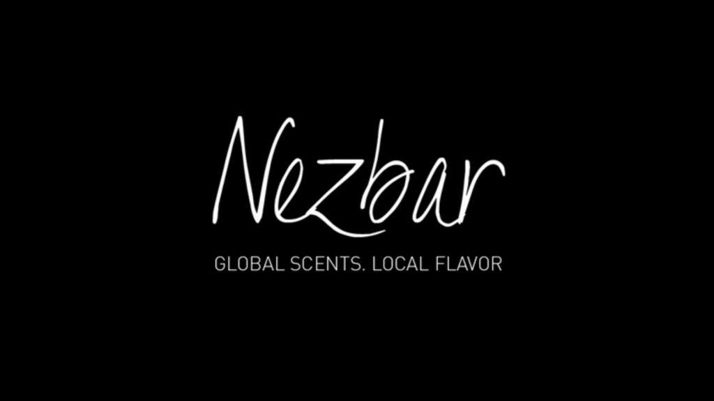 Writer-Editor-Nez Bar