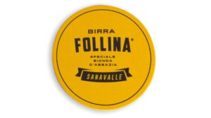 craft beer tasting birra follina