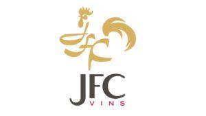 jfc vins bio and translation