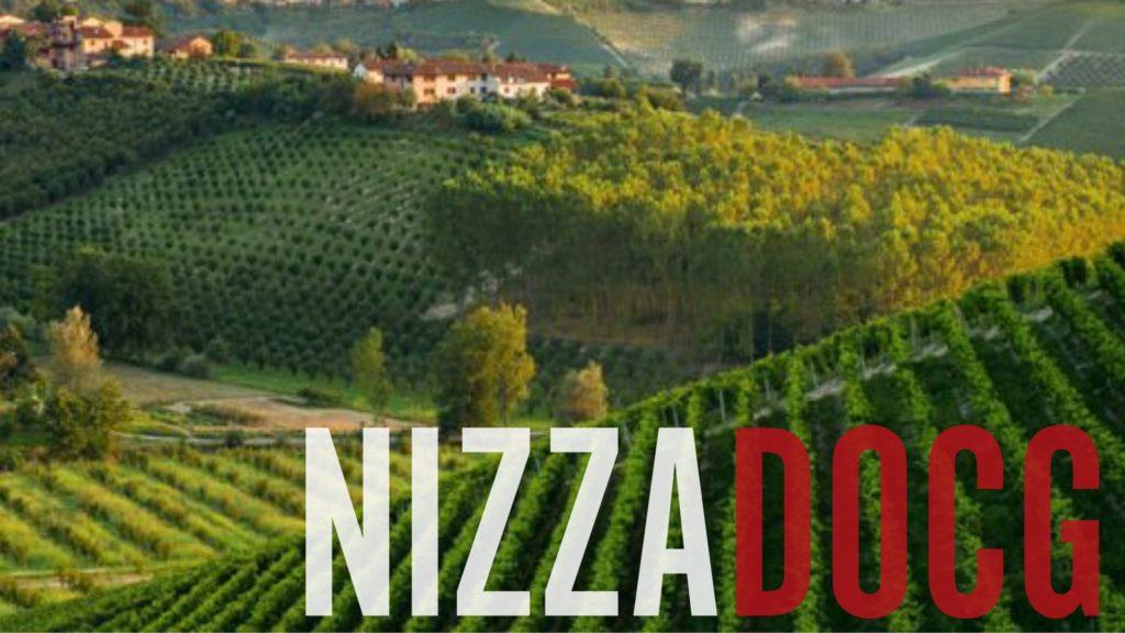 travel dispatch the road to nizza docg