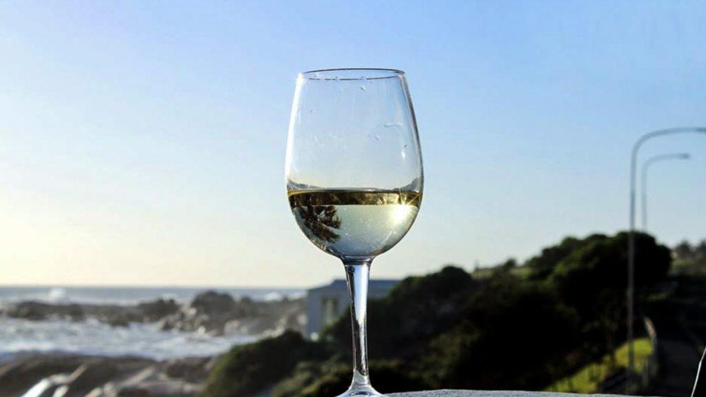 vino-vacation Take the quiz
