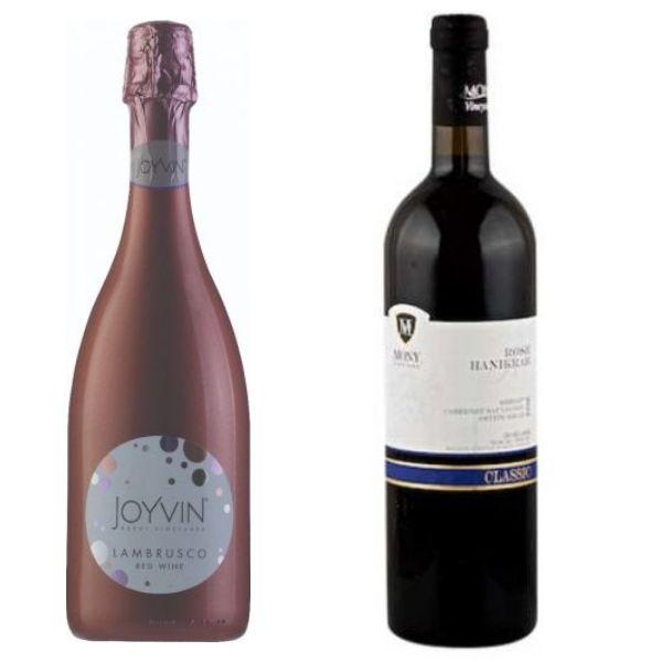 kosher wines under 10
