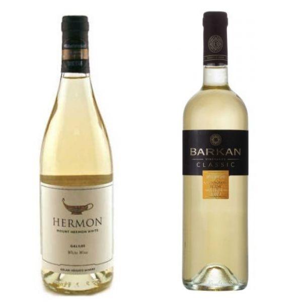 best kosher wines under 10