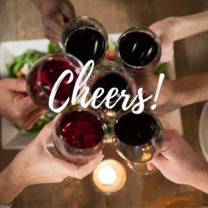 cheers group
