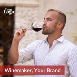 winemaker profile